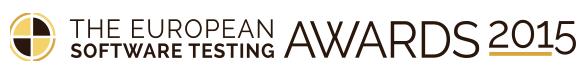 TESTA awards 2015